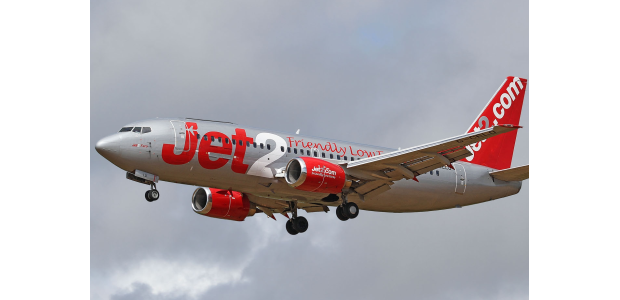JET2 launch biggest Summer 2017 schedule at East Midlands ...